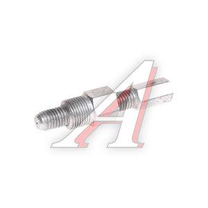 Съемник крыльчатки помпы (ВАЗ ГАЗ) 10782