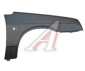 Крыло ВАЗ-21083,09 переднее правое ПО НАЧАЛО 21093-8403010К, 21093-8403010