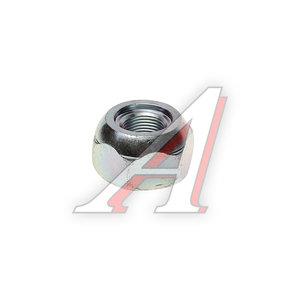 Гайка колеса HYUNDAI HD65,County переднего левого OE 51985-45000, 51985-45001