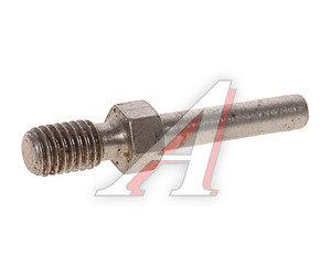 Ось М-2140 успокоителя цепи 412-1006080