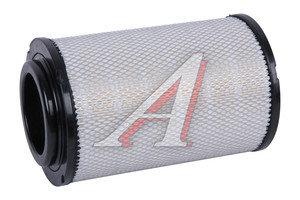Фильтр воздушный HINO SAKURA A1324, P849038, 178013360/17801E0010/179023360