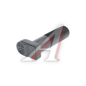 Болт ступицы МАЗ колеса-костыль (тефлон) МР 5335-3104008, 5335-3104050