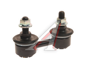 Стойка стабилизатора TOYOTA Corolla (91-96) переднего левая/правая CTR CLT-4, 18107, 48820-33010