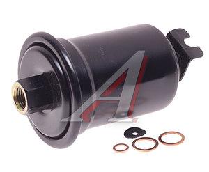 Фильтр топливный TOYOTA Avensis (1.6/1.8) NIPPARTS J1332065, KL435