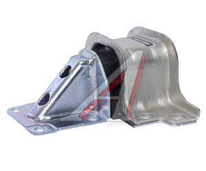 Опора двигателя PEUGEOT Boxer (06-) CITROEN Jumper (06-) FIAT Ducato (06-) левая FEBI 32279, 70932279, 1846.C2/1346984080