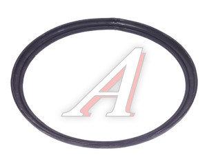 Кольцо КАМАЗ,МАЗ бортовое MEFRO (ОАО КАМАЗ) 6520-3101027