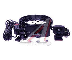 Видеорегистратор INSPECTOR INSPECTOR FHD A770