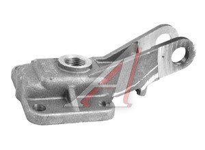 Крышка ВАЗ-2121,2123 коробки раздаточной привода управления АвтоВАЗ 2123-1802236, 21230180223600