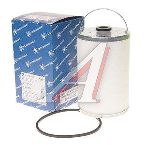 Фильтр топливный MERCEDES BUS 710.810.811.1518.1319.1619.1719 7/87 (войлочный)(KX27D) KOLBENSCHMIDT 50013020, KX65D