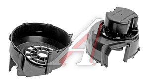 Кожух ВАЗ-2108 мотора отопителя в сборе 2108-8101083/96/97, 2108-8101096