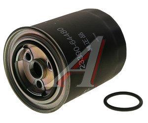 Фильтр топливный MAZDA B2500, Pick-up (02-12) NIPPARTS J1332060, KC83,