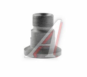 Клапан МАЗ обратный механизма подъема платформы ОАО МАЗ 5516-8609240, 55168609240
