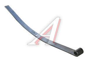 Лист рессоры МАЗ-6430 передней №1 L=2030мм ЧМЗ 6430-2902101-10