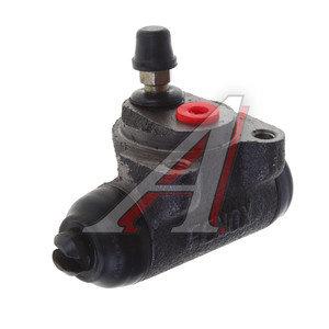 Цилиндр тормозной задний ВАЗ-1111 FENOX 1111-3502040, K1797/ЗЧC3