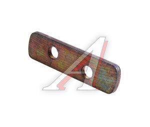 Крышка ВАЗ-2101-07 фиксатора штока 2101-1702090, 21010170209000