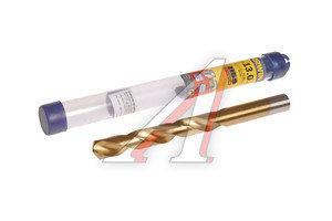 Сверло по металлу 13.0х151мм HSS Titanium IRWIN 10502602,
