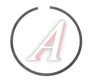 Кольцо ЯМЗ синхронизатора малое упорное АВТОДИЗЕЛЬ 238-1721061