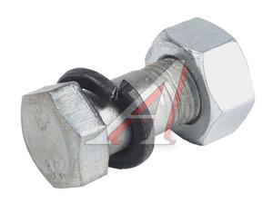 Болт М12х1.25х30 ГАЗ-3307,3308 вала карданного в сборе ЭТНА 290863-П29СБ, 290863-П29