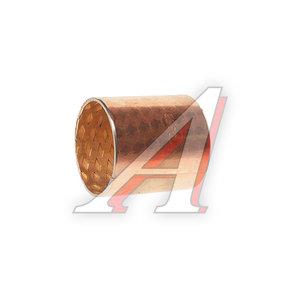 Втулка ROR FRUEHAUF пальца тормозной колодки (32х35х36.5мм) ONYARBI 500208, 05981/02392, 21016666