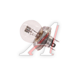Лампа 24V R2 55/50W P45t NARVA 49321, N-49321, 24-55-50