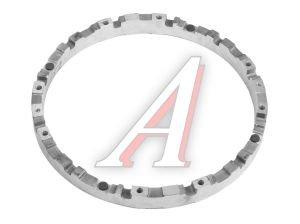 Кольцо КАМАЗ-ЕВРО проставочное сцепления лепестков 17.1601275