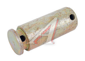 Палец МТЗ-80 тяги крепления раскоса РЗТЗ 50-4605049, 50-4605049-Б