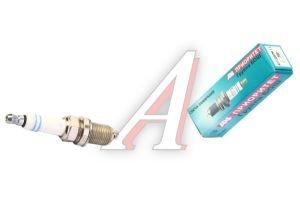 Свеча зажигания ВАЗ-2110 16V АИ-95 АУ17ДВРМ (зазор 1.0мм) APS АУ17ДВРМ, ключ на 16, 2112-3707010-01