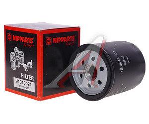 Фильтр масляный FORD Focus 2 NIPPARTS J1313021, OC466