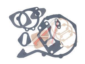 Прокладка двигателя УАЗ УМЗ-417 комплект 9шт. паронит АДС 4178-10000**/№080, №080