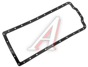 Прокладка Д-144 картера масляного резино-пробка АВТОПРОКЛАДКА Д30-1401111РП, , Д30-1401111-А3
