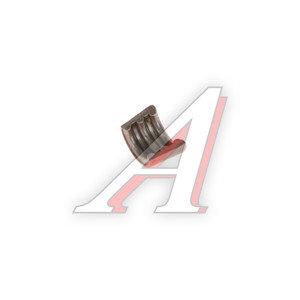 Сухарь клапана ВАЗ-2108-09 АвтоВАЗ 2108-1007028, 21080100702800