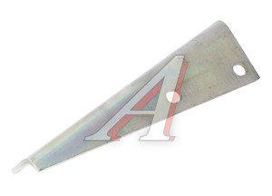 Кронштейн УАЗ-3151 крепления трубы приемной С/О (ОАО УАЗ) 3151-1203025, 3151-20-1203025-97