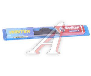 Щетка стеклоочистителя 375мм зимняя Winter MEGAPOWER M-66015,