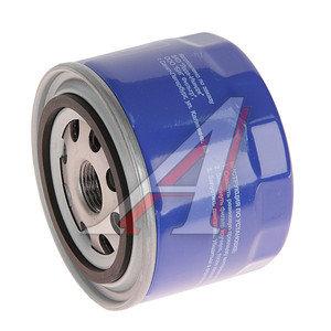 Фильтр масляный ВАЗ-2105 в упаковке АвтоВАЗ 2105-1012005-82 GB-103, 21050101200582, 2105-1012005