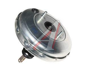 Усилитель вакуумный ВАЗ-2110 ПЕКАР 2110-3510010