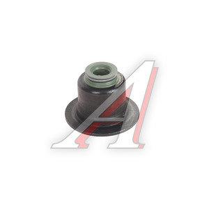 Колпачок FORD Focus (11-) маслоотражательный ELRING 026.700, 1479885