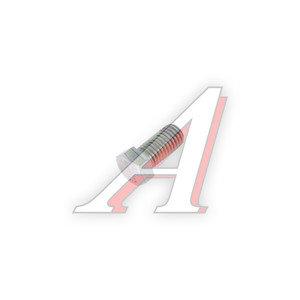 Болт М10х1.5х20 ремня безопасности ГАЗ-3302 РААЗ 201495-П29