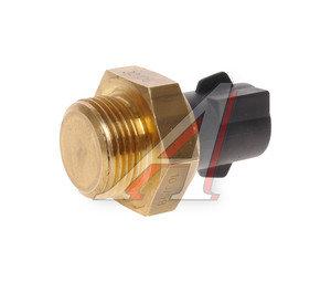Датчик включения вентилятора FORD (103-98град.) FEBI 07787, 7001604, 611