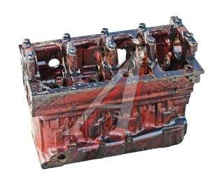 Блок цилиндров ЗИЛ-5301,Д-245 ЕВРО-0,ЕВРО-2 ММЗ 245-1002001-05, 245-1002001