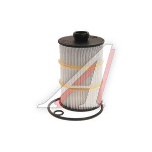 Фильтр масляный AUDI A6,A7,A8 (12-) (4.0) OE 079198405D