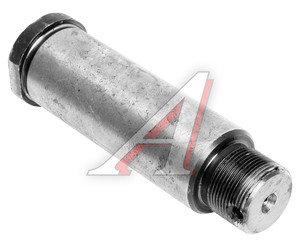 Палец штанги реактивной МАЗ 941-2919098, 9412919098