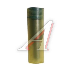 Распылитель КАМАЗ (дв.740.10) (аналог 214.1112110-60) ЯЗДА в упаковке 33.1112110-12