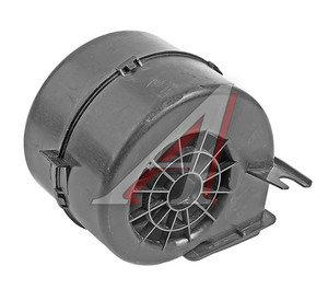 Кожух ВАЗ-2114 мотора отопителя комплект 2114-8101096/97, , 2114-8101096