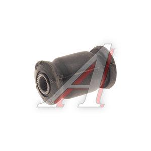 Сайлентблок DAEWOO Matiz (98-) рычага переднего задний MANDO EG96380613, 96380613