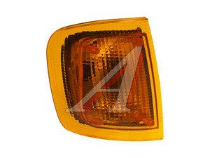 Указатель поворота ГАЗ-3302,3110,31029 правый передний ОСВАР 3512.3726-01, 3512.3726-01БЛ