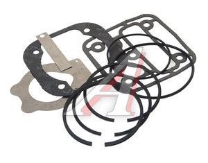 Ремкомплект КАМАЗ компрессора 1-цилиндрового 53205-3509015*РК, 53205-3509015