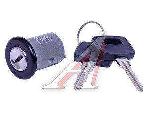 Личинка замка зажигания с ключами MAN DIESEL TECHNIC 385041, OE, 81971006034