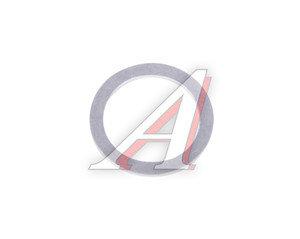 Кольцо уплотнительное PORSCHE Cayenne (11-) пробки сливной OE 900.123.10630, 247.804