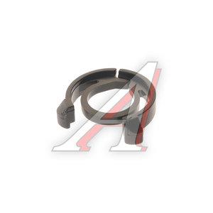 Скоба-фиксатор пластиковая (13мм)(соединение VOSS система 232) EUROPART 0307001280, EUROPART