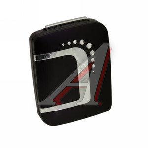 Держатель телефона на воздухозаборник красный АТМ Diamond Slide GT GT-68213BLK/R/S, GT-68213R